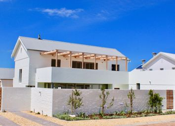Thumbnail 3 bed detached house for sale in 14 Fernkloof Village Street, Hermanus, Hermanus Coast, Western Cape, South Africa