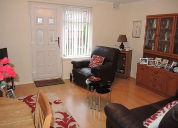 Thumbnail 1 bed flat for sale in Leyfield Walk, West Derby, Liverpool