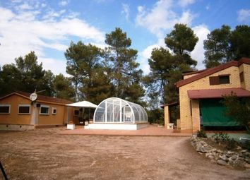 Thumbnail 6 bed finca for sale in Bocairent, Valencia, Valencia, Spain