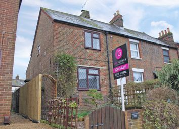 3 bed end terrace house for sale in Broadway, Didcot OX11
