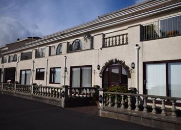 Thumbnail 2 bed flat to rent in Sea Cliff Road, Onchan