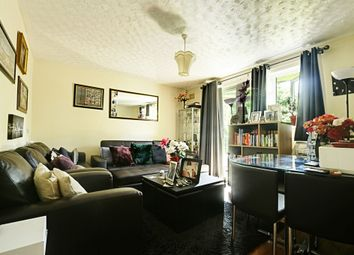 Thumbnail 1 bedroom flat for sale in North Road, Ealing