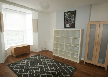 Thumbnail 2 bedroom flat to rent in Queens Road, Mumbles, Swansea, West Glamorgan