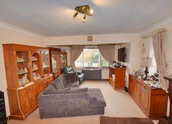 3 bed detached bungalow for sale in Ferrybridge Road, Pontefract WF8