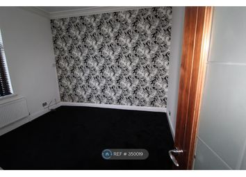 Thumbnail 3 bed terraced house to rent in St. Georges Road, Preston