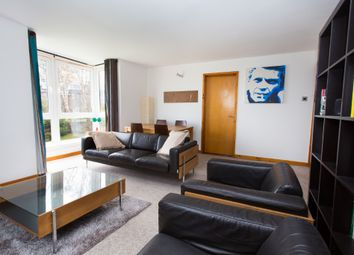 Thumbnail 2 bed flat to rent in Fair-A-Far, Cramond, Edinburgh