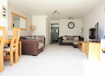 Thumbnail 3 bed town house for sale in Windsor Crescent, Wokingham