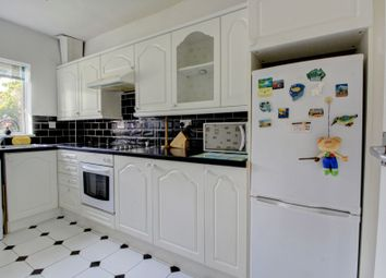 Thumbnail 2 bedroom flat for sale in Aysgarth Road, Middlesbrough