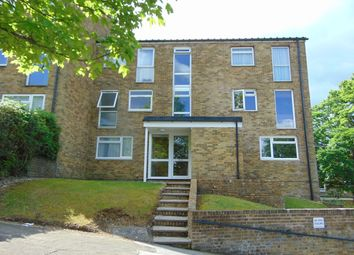 Thumbnail 1 bedroom flat for sale in Markfield, Courtwood Lane, Croydon
