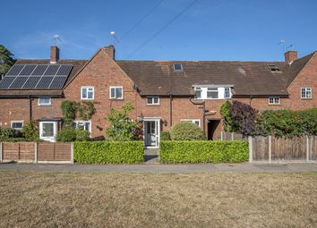 Send, Woking, Surrey GU23. 4 bed terraced house