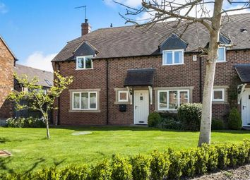 Thumbnail 4 bed end terrace house for sale in St Peters Court, Dorsington Road, Pebworth, Stratford Upon Avon