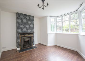 Thumbnail 2 bedroom flat for sale in Derby Lodge, East End Road, Finchley, London