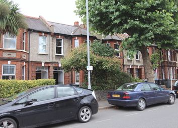 Thumbnail 3 bedroom flat for sale in Villiers Road, Kingston Upon Thames