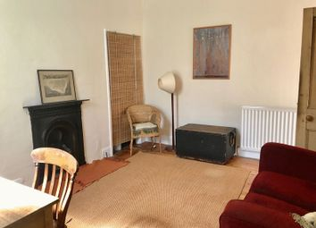 Thumbnail 2 bedroom terraced house to rent in Belsay Place, Newcastle Upon Tyne