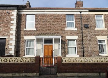 Thumbnail 2 bedroom property to rent in Grey Street, North Shields