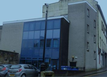 Thumbnail Office for sale in 25 Kirk Wynd, Kirkcaldy
