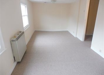 Thumbnail 1 bed flat to rent in York Street, Stourport-On-Severn