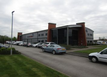 Thumbnail Office to let in James Street, Westhoughton