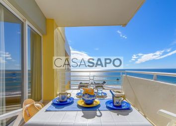 Thumbnail 1 bed apartment for sale in Praia Da Rocha, Portimão, Algarve, Portugal