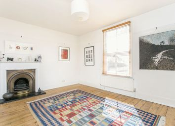 Thumbnail 1 bed flat to rent in Wood Street, High Barnet