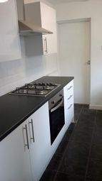 Thumbnail 3 bed terraced house to rent in Craddock Street, Wolverhampton