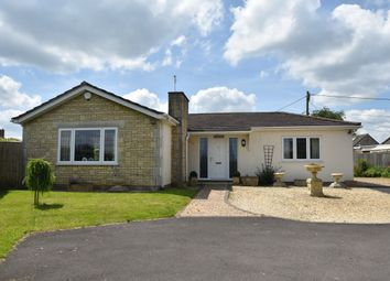 Thumbnail 3 bed detached house for sale in Tellisford Lane, Norton St. Philip, Bath