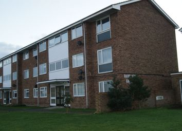 Thumbnail 2 bed flat to rent in Ranelagh Court, Lagney Point Eastbourne