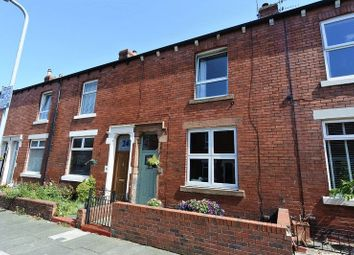 3 bed terraced house for sale in Margery Street, Carlisle CA1