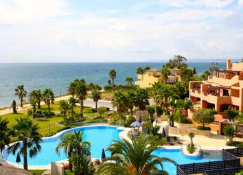 Thumbnail 3 bed apartment for sale in Calle Travesía Del Mar, 29688 El Paraíso, Málaga, Spain