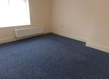 Thumbnail 2 bed terraced house to rent in Cramptons Road, Sevenoaks