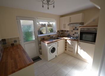 Thumbnail 3 bedroom property to rent in Bay Tree Avenue, Derwen Fawr, Sketty, Swansea
