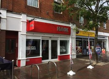 Thumbnail Retail premises to let in 70 High Street, Poole, Dorset