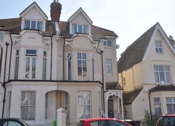 2 bed flat for sale in Eversley Road, Bexhill On Sea TN40