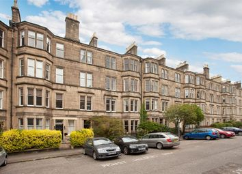 Thumbnail 3 bed flat for sale in Arden Street, Edinburgh