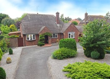 Thumbnail 2 bed bungalow for sale in North Drive, Angmering, Littlehampton