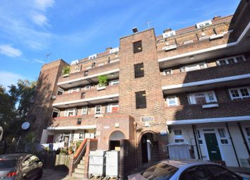 Thumbnail 2 bed flat for sale in Union Road, Clapham / Stockwell