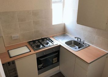 Thumbnail 1 bed flat to rent in Dewsbury Road, Wakefield