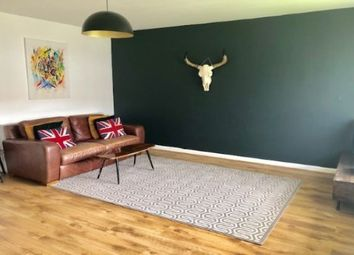 Thumbnail 1 bed property to rent in Lustrells Vale, Brighton