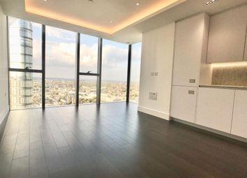250 City Road, London EC1V. 1 bed flat for sale
