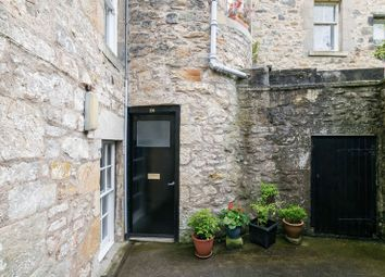 Thumbnail 3 bed flat for sale in 20/1 East Terrace, South Queensferry, Edinburgh
