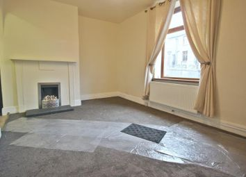 Thumbnail 2 bedroom terraced house to rent in Whiteley Street, Milnsbridge, Huddersfield