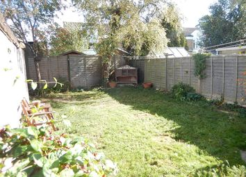 Thumbnail 3 bed semi-detached house for sale in Waterton Close, Deeping St. James, Peterborough