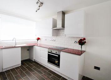 Thumbnail 2 bedroom flat for sale in Robert Burns House, Northumberland Park, Tottenham