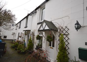 Thumbnail 2 bed property to rent in Mealors Weint, Parkgate, Neston