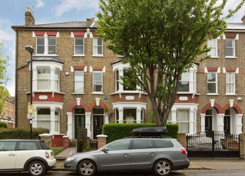 Thumbnail 5 bedroom property to rent in St. Georges Avenue, London