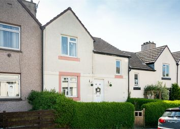 Thumbnail 3 bed terraced house for sale in Brisco Mount, Egremont, Cumbria