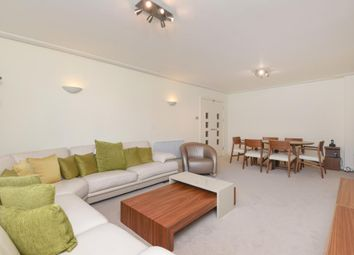 Thumbnail Flat to rent in Templar Court, St Johns Wood NW8,