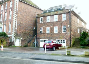 Thumbnail 3 bed flat for sale in Waterside, Upton-Upon-Severn, Worcester