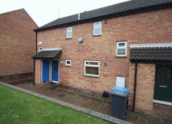 Thumbnail 1 bedroom property to rent in Room 4, Oulton Road, Norwich