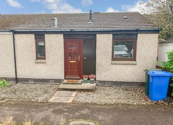 Thumbnail 1 bed terraced bungalow for sale in Carn Gorm Terrace, Inverness